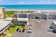 Photo of 3150 N Atlantic Avenue, Unit 770-19, Cocoa Beach, FL 32931 (MLS # 842336)