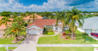Photo of 902 Fostoria Drive, Melbourne, FL 32940 (MLS # 842354)
