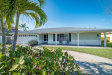 Photo of 390 Sheridan Avenue, Satellite Beach, FL 32937 (MLS # 842381)