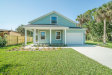 Photo of 103 Lagoon Avenue, Melbourne, FL 32901 (MLS # 842392)