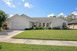 Photo of 1950 Glen Meadows Circle, Melbourne, FL 32935 (MLS # 842446)