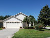 Photo of 675 Brockton Way, Melbourne, FL 32904 (MLS # 842462)