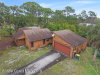 Photo of 2565 Washington Street, Melbourne, FL 32904 (MLS # 842558)