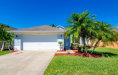 Photo of 4610 Portage Trail, Melbourne, FL 32940 (MLS # 842561)