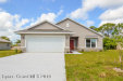 Photo of 2721 Locksley Road, Melbourne, FL 32935 (MLS # 842613)