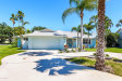 Photo of 1212 Harbor Town Circle, Melbourne, FL 32940 (MLS # 842619)