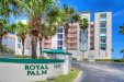 Photo of 1505 N Highway A1a, Unit 204, Indialantic, FL 32903 (MLS # 842631)