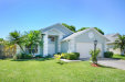 Photo of 2981 Saint James Lane, Melbourne, FL 32935 (MLS # 842633)