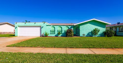 Photo of 320 Lynn Avenue, Satellite Beach, FL 32937 (MLS # 842646)