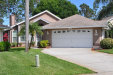 Photo of 3964 Saint Armens Circle, Melbourne, FL 32934 (MLS # 842666)