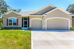 Photo of 650 Cardinal Street, Palm Bay, FL 32909 (MLS # 842682)