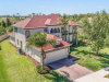 Photo of 1776 Croghan Drive, Melbourne, FL 32940 (MLS # 842691)