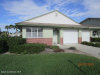 Photo of 610 Desoto Lane, Indian Harbour Beach, FL 32937 (MLS # 842723)