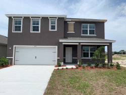 Photo of 444 Moray Drive, Palm Bay, FL 32908 (MLS # 842725)