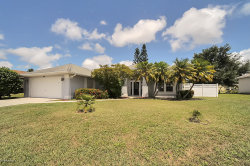 Photo of 1361 NW Vater Avenue, Palm Bay, FL 32907 (MLS # 842730)