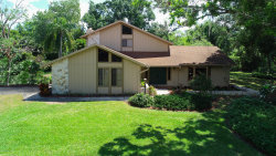 Photo of 3203 Wind Song Court, Melbourne, FL 32934 (MLS # 842772)