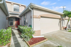Photo of 64 Sorrento Court, Satellite Beach, FL 32937 (MLS # 842965)