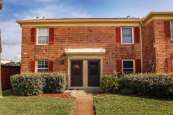 Photo of 930 S Colonial Court, Unit 119, Indian Harbour Beach, FL 32937 (MLS # 842978)