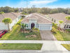 Photo of 3719 Poseidon Way, Indialantic, FL 32903 (MLS # 843001)