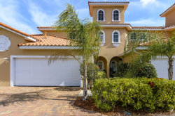 Photo of 1291 Etruscan Way, Unit 115, Indian Harbour Beach, FL 32937 (MLS # 843007)