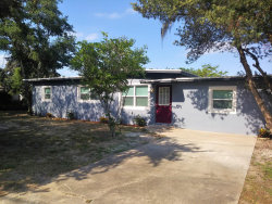 Photo of 1875 Old Dixie Highway, Titusville, FL 32796 (MLS # 843014)