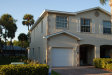Photo of 210 King Neptune Lane, Unit 6, Cape Canaveral, FL 32920 (MLS # 843072)