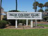 Photo of 2700 N Highway A1a, Unit 21-104, Indialantic, FL 32903 (MLS # 843106)