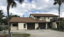 Photo of 2007 N Shannon Avenue, Indialantic, FL 32903 (MLS # 843157)