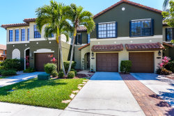 Photo of 719 Ventura Drive, Satellite Beach, FL 32937 (MLS # 843164)