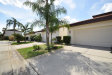 Photo of 2003 Parkside Place, Unit 2003, Indian Harbour Beach, FL 32937 (MLS # 843353)