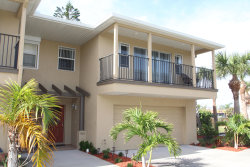 Photo of 1932 Cato Court, Unit 7, Indialantic, FL 32903 (MLS # 843423)