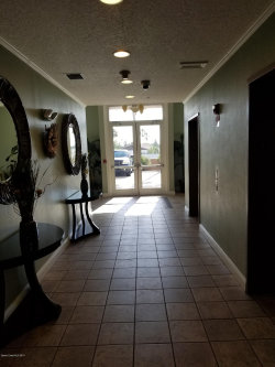 Photo of 1345 N A1a Highway, Unit 206, Indialantic, FL 32903 (MLS # 843465)