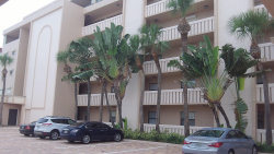 Photo of 995 N Highway A1a, Unit 402, Indialantic, FL 32903 (MLS # 844053)