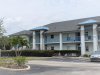 Photo of 110 Portside Avenue, Unit 101, Cape Canaveral, FL 32920 (MLS # 844248)
