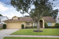 Photo of 4760 Willow Bend Drive, Melbourne, FL 32935 (MLS # 844259)