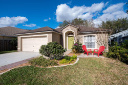 Photo of 1241 Cypress Bend Circle, Melbourne, FL 32934 (MLS # 844347)