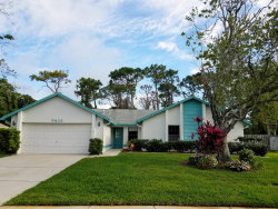 Photo of 3402 Reign Street, Melbourne, FL 32934 (MLS # 844440)