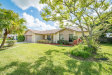 Photo of 2642 Majestic Avenue, Melbourne, FL 32934 (MLS # 844657)