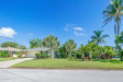 Photo of 300 Tenth Terrace, Indialantic, FL 32903 (MLS # 844659)
