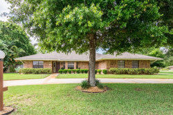 Photo of 7974 Timberlake Drive, West Melbourne, FL 32904 (MLS # 844697)