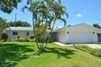 Photo of 331 Bahama Drive, Indialantic, FL 32903 (MLS # 844699)
