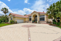 Photo of 4572 Canard Road, Melbourne, FL 32934 (MLS # 844736)