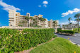 Photo of 2727 N Highway A1a, Unit 502, Indialantic, FL 32903 (MLS # 844822)