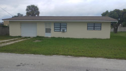 Photo of 177 Atlantic Avenue, Indialantic, FL 32903 (MLS # 844828)
