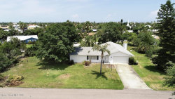 Photo of 2025 S River Road, Melbourne Beach, FL 32951 (MLS # 844868)