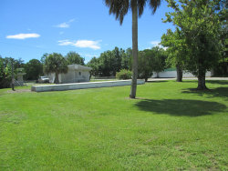 Photo of 3675 American Drive, Melbourne, FL 32904 (MLS # 844897)