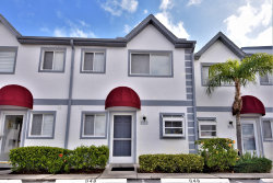 Photo of 648 Seaport Boulevard, Cape Canaveral, FL 32920 (MLS # 844952)