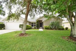 Photo of 1490 Whitman Drive, West Melbourne, FL 32904 (MLS # 845111)