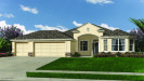 Photo of 504 SE Stonebriar Drive, Palm Bay, FL 32909 (MLS # 845157)