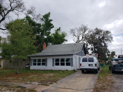 Photo of 317 Lucerne Drive, Cocoa, FL 32922 (MLS # 845254)